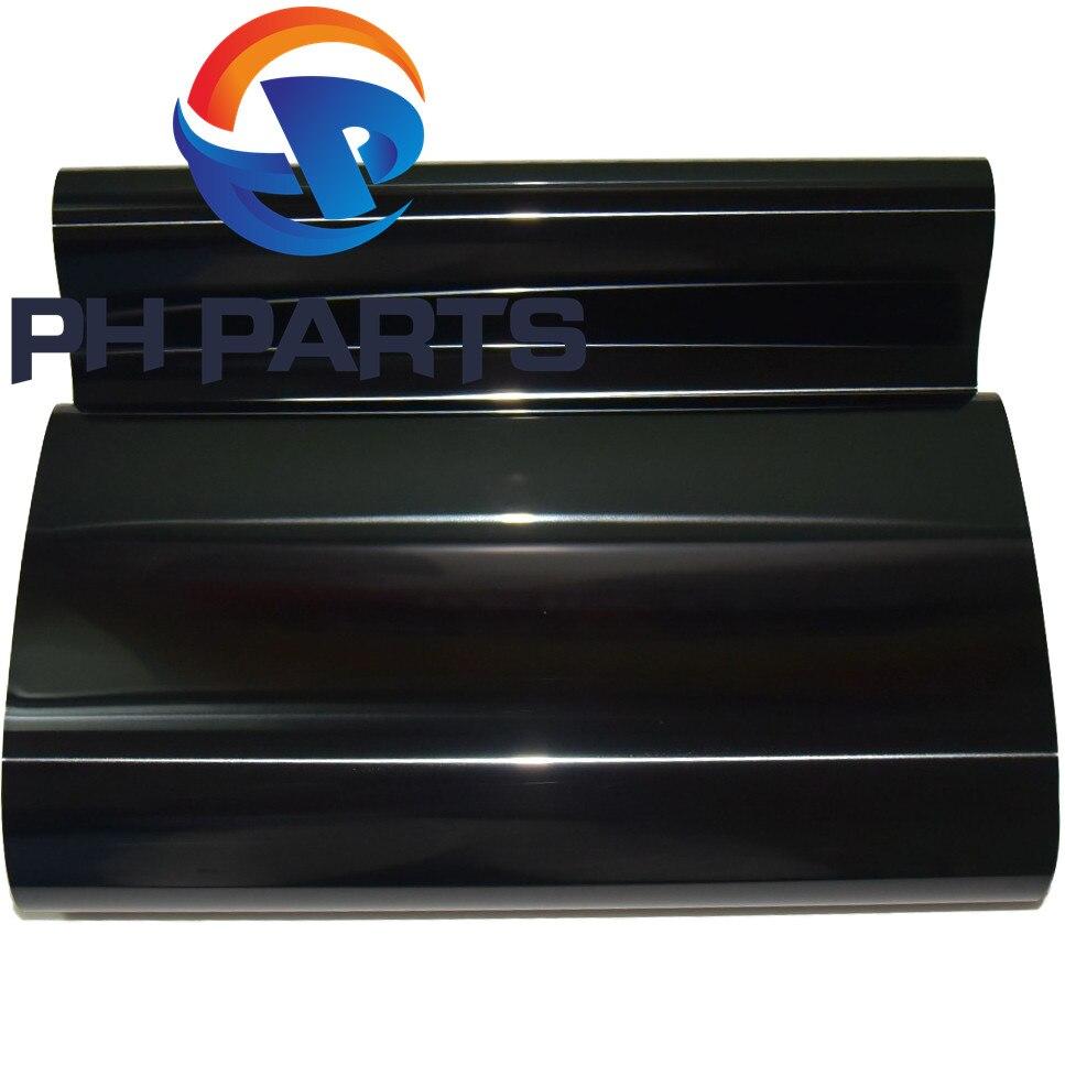 1X 675K72181 belt For Xerox 700 700i 770 240 242 250 252 260 7655 7665 7675