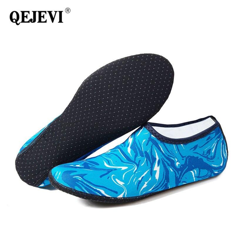 natation les Feedback Qejevi Détail chaussures Questions pour femmes sur hommes de qwYx7tqfgd