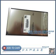 New original   FE375CG FE7530CXG ME375 K019 LCD screen