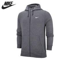 Baratos Compra Nike Chaqueta Lotes China De tAHwqwZ