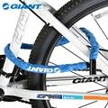 Gigante bicicleta de montanha MTB / bicicleta de estrada liga de zinco de cadeia de acessórios da bicicleta bloqueio Anti roubo de bloqueio 3 cores