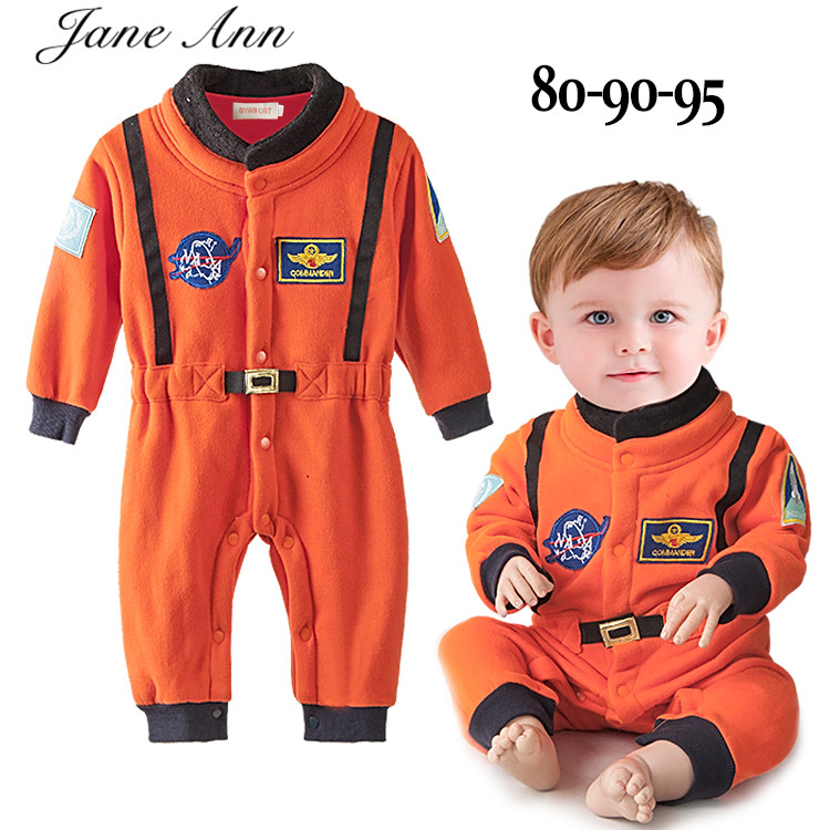 Online Buy Wholesale baby astronaut costume from China ...