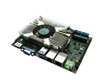 Hight perfermance haswell tablet pc mother board quad core motherboard con procesador with onboard 4gb ram