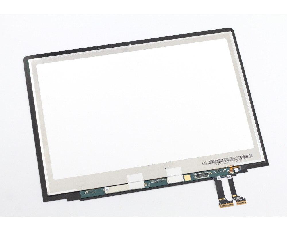 WEIDA LCD de reemplazo para Microsoft superficie portátil 1769 LCD de pantalla táctil asamblea de pantalla 13,5