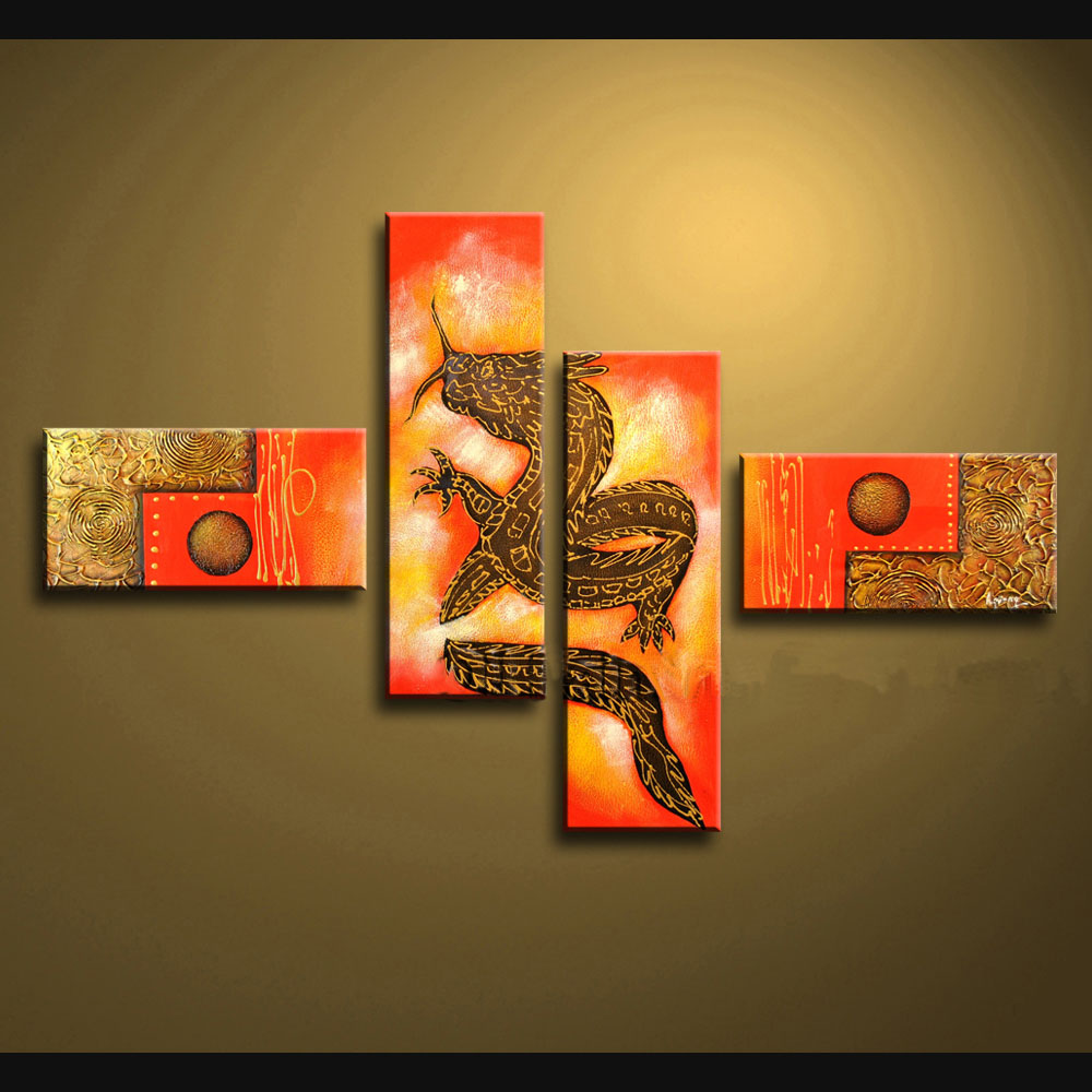 Paintings For Living Room Feng Shui Popular Feng Shui Art Buy Cheap Feng Shui Art Lots From China Feng
