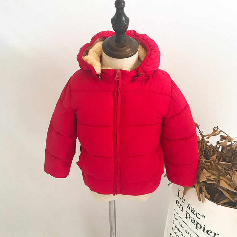 PPXX 2019 Winter Thick Children Fur Coat Down Cotton Parka Kids Jacket Baby Girl Boy Windbreaker Hooded Toddler Kid ClothingPPXX 2019 Winter Thick Children Fur Coat Down Cotton Parka Kids Jacket Baby Girl Boy Windbreaker Hooded Toddler Kid Clothing