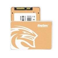KingSpec SSD 1TB 512GB 2TB HDD 2.5 HD SSD Sata 3 Disco Duro SSD Hard Drive SSD Disk Sata Disk Hard Drive 512 Interno Disk SATA 3