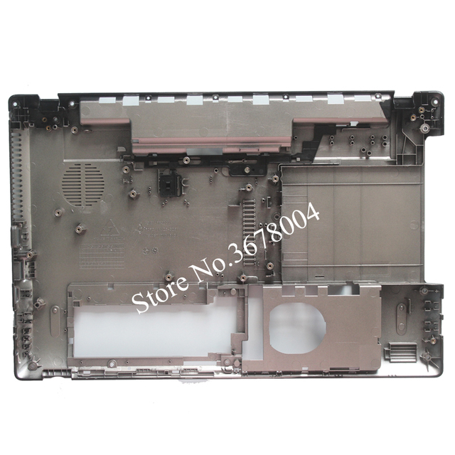 NEW caso Inferior Do Portátil Para Acer Aspire 5742 5252 5253 5336 5552 5552G 5736 5736G 5736Z 5742Z Base cobrir