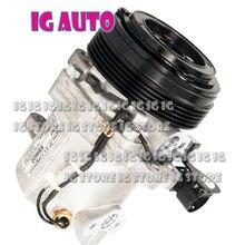 цена на Car ac compressor For BMW Z3 2.2i 3.0i 1.9i 2.8i 1997-2002 64 52 8 385 715 64528391474 64538391313 64 52 8 391 474 64528385715