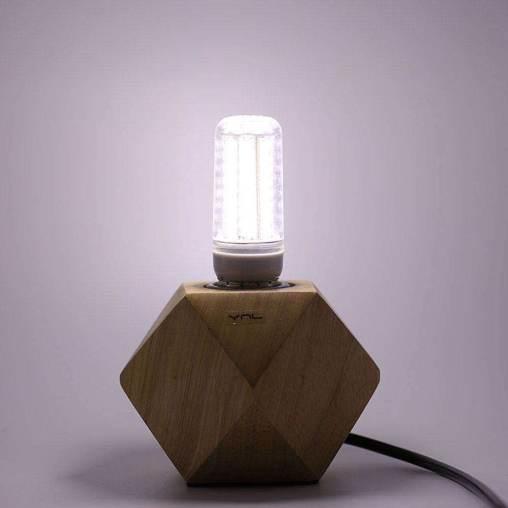 Lampada LED Lamp E27 220V 24 36 48 56 69 72 96 Bombillas LED Bulb Corn SMD 5730 lamparas de Ampoule LED Light bulbs