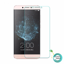 2pcs Screen Protector For Glass LeEco Cool 1 Tempered sFor Leeco for Letv Cool1 Protective Film XnrapiD