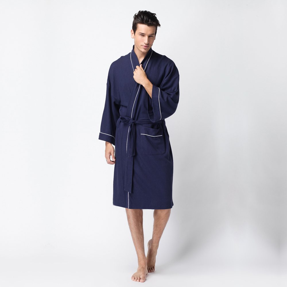 Robe Accommodation: Online Shopping Hotel Robe Reviews On