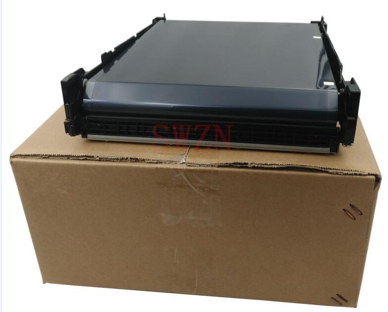Courroie de Transfert intermédiaire (ITB) Pour Canon BP7200 LBP7660 MF726 MF729 MF8350 MF8380 MF8580 LBP5280 RM1-4852-000
