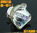 Hohe qualität BP47-00051A Ersatzlampe für Samsung SP-L200 SP-L201 SP-L220 SP-L221 SP-L250 SP-L251 SP-L255 projektor