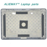 Brand new and orig laptop case for HP for ZBook 15 G3 LCD back cover with A shell case 848230 001