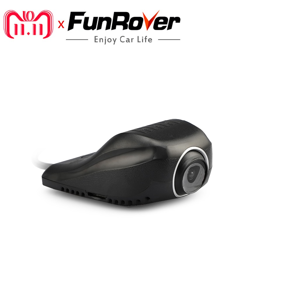 Car Radio USB Port car camera dash cam full hd Android DVD Player USB 2.0 DVR For Android 4.4 Android 5.1 Android 6.0 8.0 OS