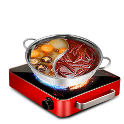 Hot Plates  commercial paper  commercial use  electric furnace electric ceramic fire boiler