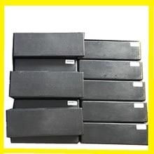 Originele Lishi 2 In 1 2in1 Slotenmaker Tool HU162T (9) HU162T10 HU162T8 HU100R HU92 HU100 HU101 HU64 HU66 Ign Dr Bt Voor Autosleutels
