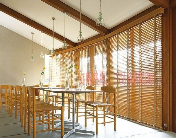 Vertical Bamboo Blinds Reviews Online Shopping Vertical Bamboo