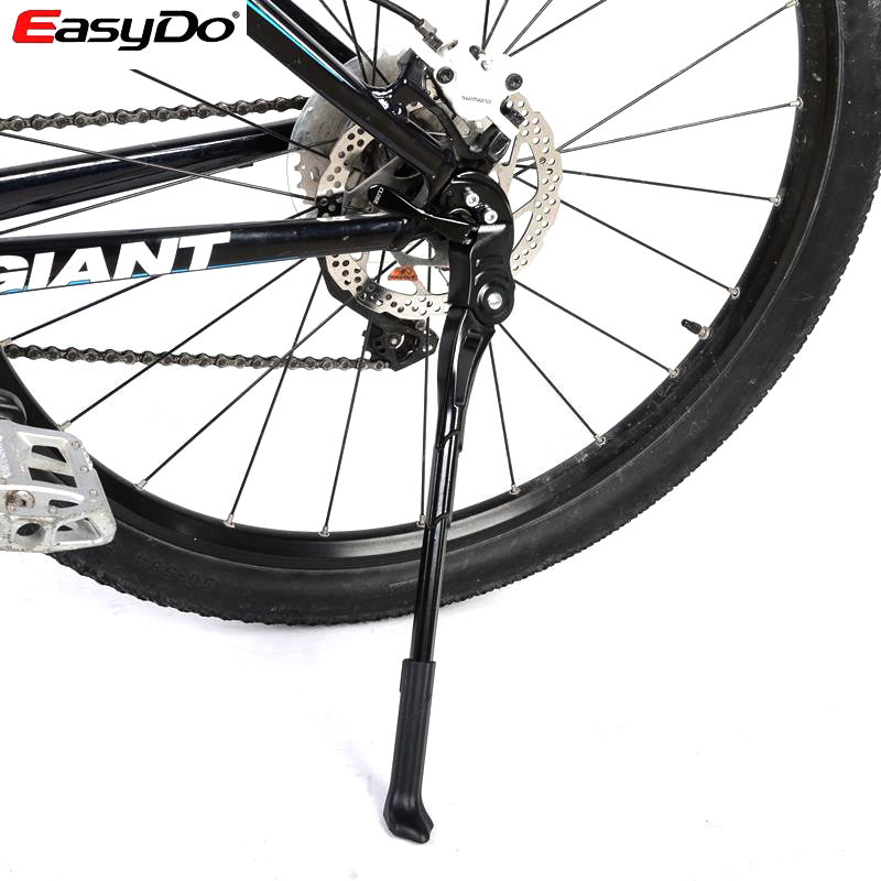 9ff84877d55 White Accessories LOLTRA Universal MTB Bike Bicycle Cycling Parking  Kickstands Leg Brace Side Support Bycicle Accessories Cycling