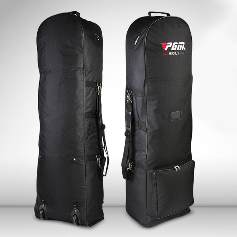 Popular Golf Travel Bags-Buy Cheap Golf Travel Bags lots from ...