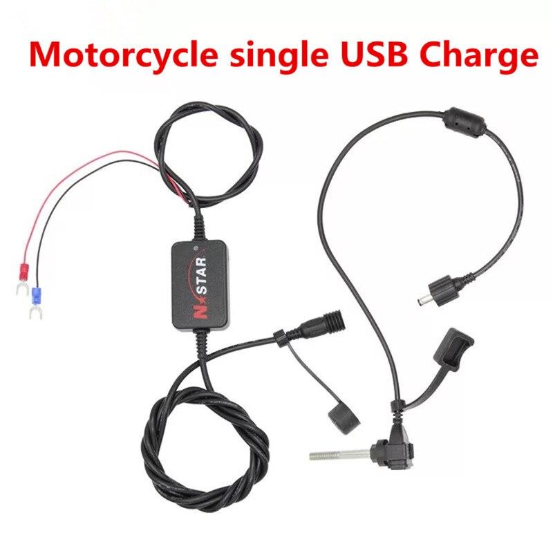 Motocicleta 2 em 1 Inteligente Phone Holder