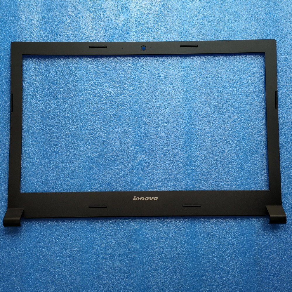 Computer & Office Laptop Accessories Cheap Price New Oirg Lenovo B50-30 B50-45 B50-70 B50-75 Lcd Screen Display Bezel Ap14k000600