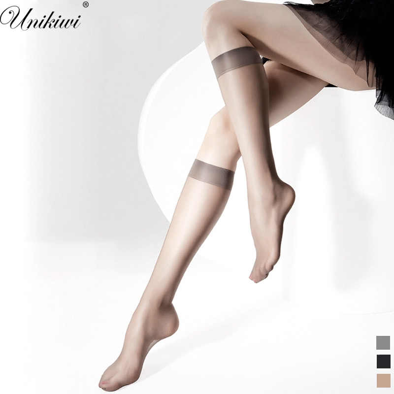 5d79293490f Detail Feedback Questions about 3pairs Sexy Women s Stockings Thigh ...