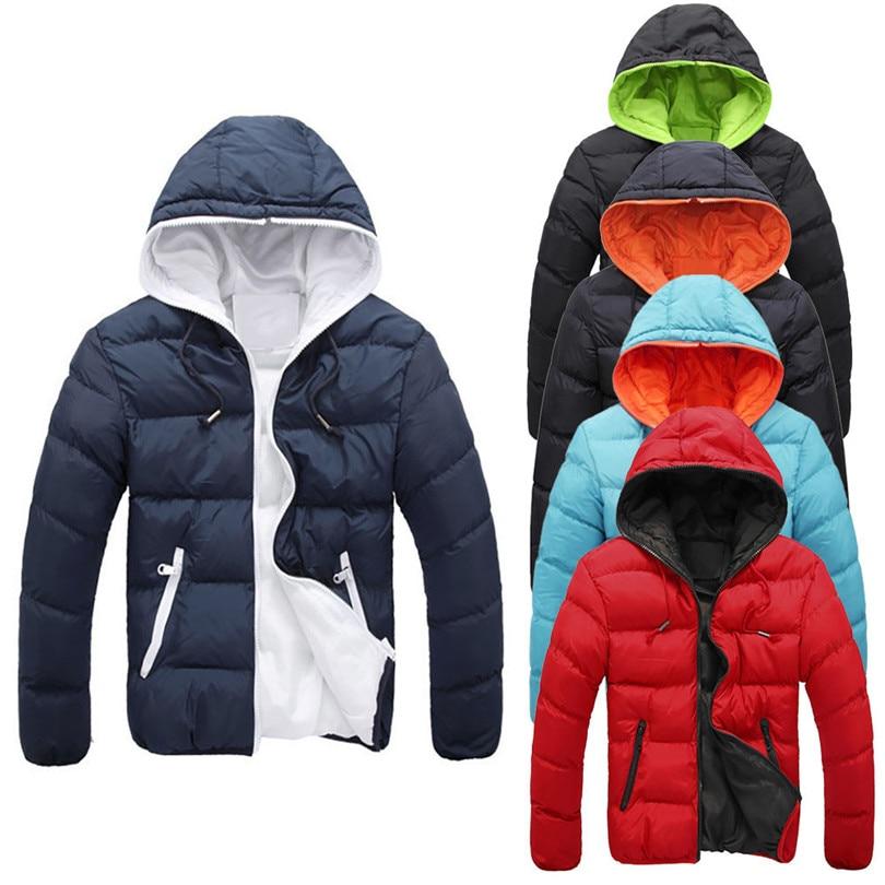 Popular Winter Jackets Man-Buy Cheap Winter Jackets Man