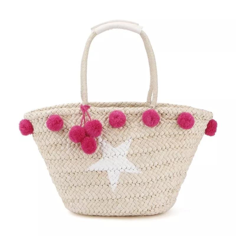 Online Get Cheap Straw Beach Bags -Aliexpress.com | Alibaba Group