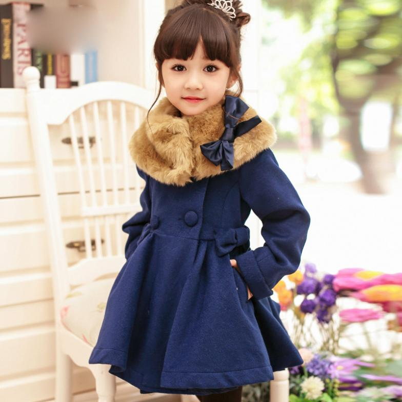 Wool-Coat-Girls-Red-Winter-Coats-Fur-Collar-Cashmere-Wool-Dress-Coat-Toddler -Outerwear-Kids-Woolen.jpg