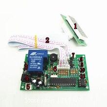 JY-15B таймер доска аркадная игра плата управления временем блок питания для торгового устройства mahine JY-15B