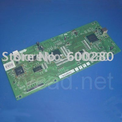 все цены на Q1319-67903 Q1319-67901 Q1319-69001 Formatter board assembly For the LaserJet 3500 3550 printer parts Original used онлайн