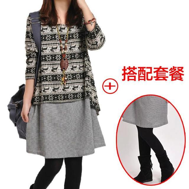 2016 новый mamalove модальные одежда для беременных платья материнства кормящих dress dress для беременных женщин кормящих грудного вскармливания clothin