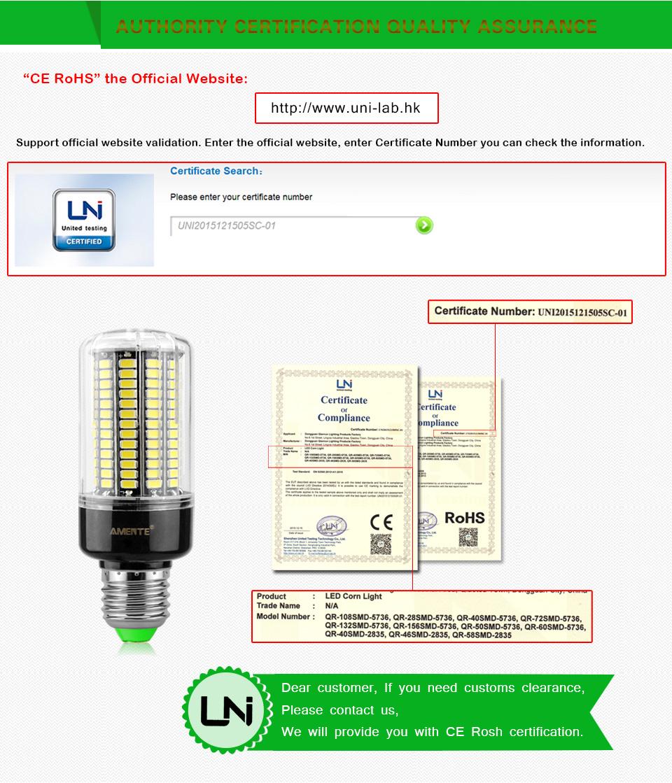 1 шт. СМД 5730 5733 5736 более яркий свет светодиодная лампа 3.5 вт 5 вт 7 вт 8 вт 12 вт 15 вт E27 Сид E14 85 в-265 в постоянного тока без мерцания