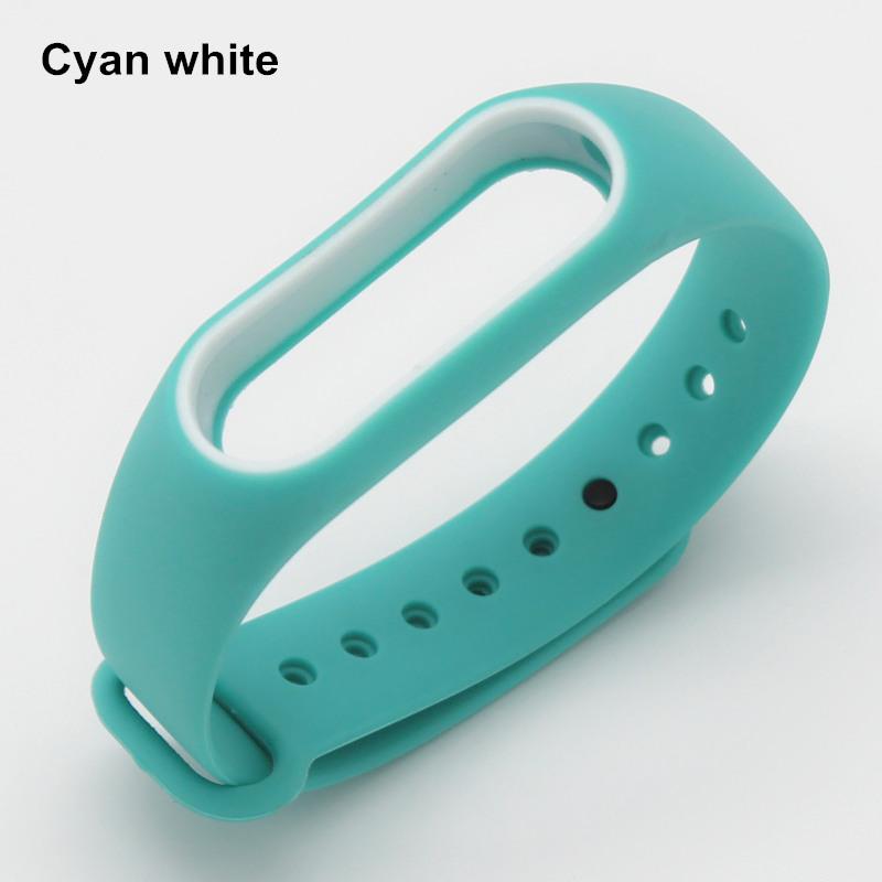 zhutu cyan white_