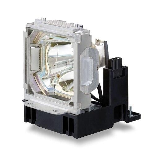все цены на  Compatible Projector lamp for MITSUBISHI VLT-XL6600LP/FL6500U/FL6600U/FL6700U/FL6900U/FL7000/FL7000U/HD8000/LX-7350LS  онлайн
