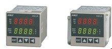 Cheap price H5CLR-11M ANLY Anliang multifunction digital type TIMER