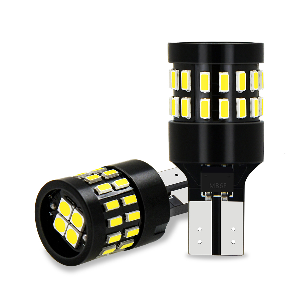 top 10 most popular car light t16 ideas and get free shipping - 0e2ce5hm