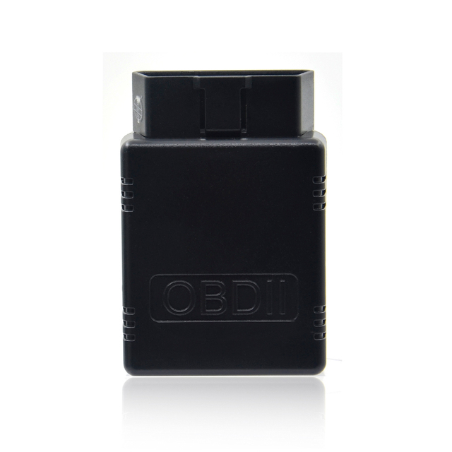 HH OBD ELM327 Bluetooth OBD2 OBDII CAN BUS Check Engine Car Auto Diagnostic Scanner Tool elm327 Interface Adapter For Android PC