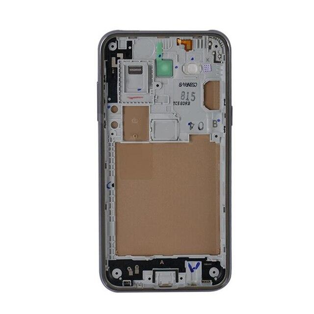 custodia batteria samsung j5