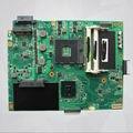 Nuevo original placa madre del ordenador portátil para asus k52f x52f a52f p52f rev: 2.2 60-nxnmb1000-e04 pga989 hm55 placa base