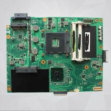 Оригинальный новый ноутбук материнская плата для asus k52f x52f a52f p52f rev: 2.2 60-nxnmb1000-e04 pga989 hm55 mainboard