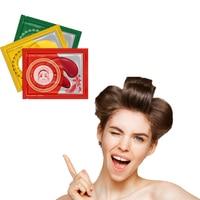 Love Thanks Long Moisturizing Eye Mask Fast Anti-Wrinkle Remover Dark Circles Instantly ageless Creams