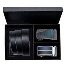 eebb37eb2b9 DiBanGu Homens De Marcas de Luxo Homens Cintos Correia de Cintura De Couro  Masculino Cinto de