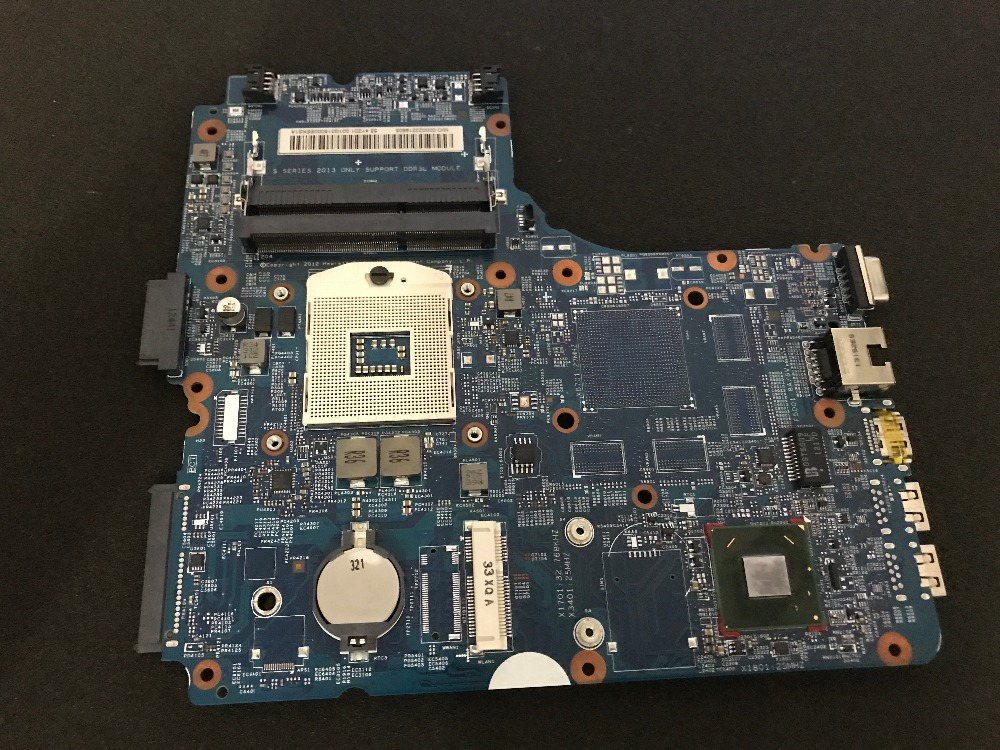 NEW 721523-001 721523-501  FREE SHIPPING LAPTOP MOTHERBOARD FOR HP 440 450 G0  NOTEBOOK PC COMPARE BEFORE ORDER order new 48 4pa01 021 free shipping laptop motherboard for lenovo v570 notebook pc video 540m 2gb compare before order