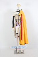 Sword Art Online Cait Sith Cosplay Costume ACGcosplay anime costume game costume