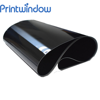 Printwindow New Compatible Transfer Belt for HP 5500 5550 ITB