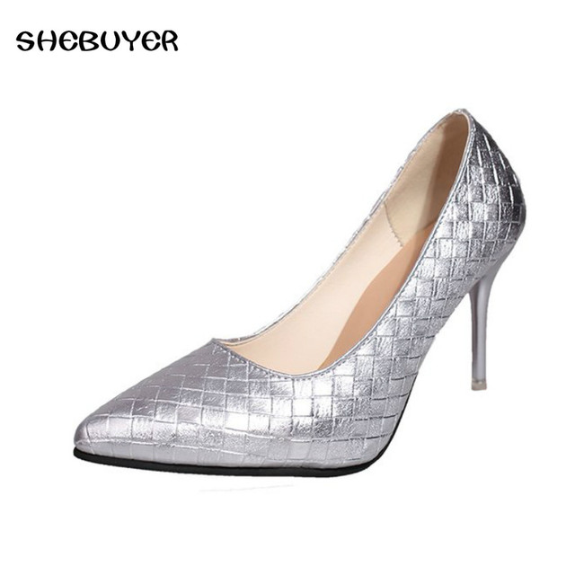 Rosa (Rose 682) Esprit Gweneth Lace Up Zapatos plateado de otoño oficinas para mujer  Talla 23 EU zssPcE1ALt