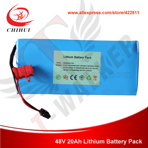 48V 20Ah Rechargeable Lithium Battery Pack with RoHs,CE-approved for Foldable Electric Scooter,Electric Bike(Parts for Scooters) global elementary coursebook with eworkbook pack